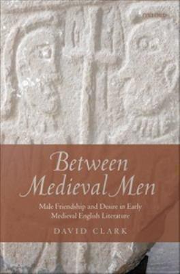 Between Medieval Men PDF