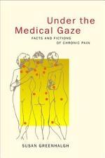 Under the Medical Gaze