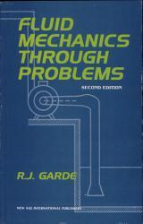 Fluid Mechanics Through Problems PDF