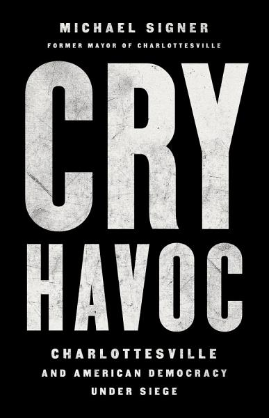Download Cry Havoc Book
