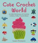 Cute Crochet World PDF