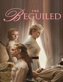 The Beguiled PDF