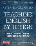 Teaching English by Design