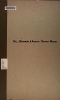 Oil  Chemical   Atomic Union News PDF