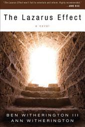 The Lazarus Effect: A Novel