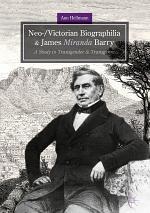 Neo-/Victorian Biographilia and James Miranda Barry