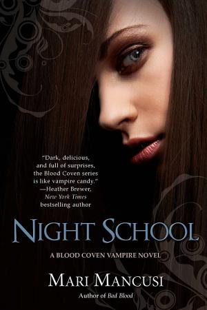 Night School PDF