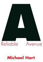 A Reliable Avenue