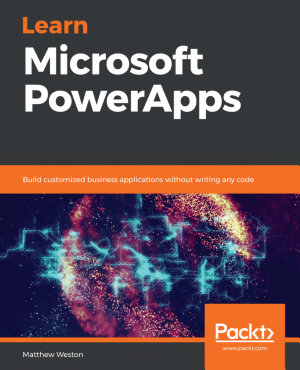 Learn Microsoft PowerApps