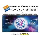 Guida all'Eurovision Song Contest 2016