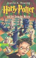 Harry Potter und der Stein der Weisen PDF