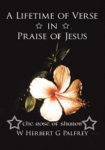 A Lifetime of Verse in Praise of Jesus