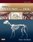 Miller s Anatomy of the Dog PDF