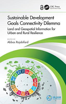 Sustainable Development Goals Connectivity Dilemma