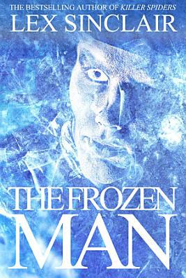 The Frozen Man PDF