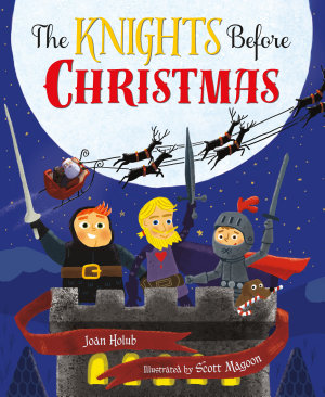The Knights Before Christmas PDF