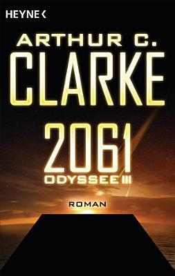 2061   Odyssee III PDF