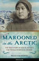 Marooned in the Arctic PDF