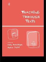 Teaching Through Texts PDF