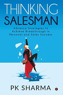 Thinking Salesman
