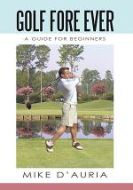 Golf Fore Ever