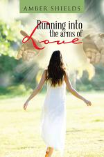 Running into the Arms of Love