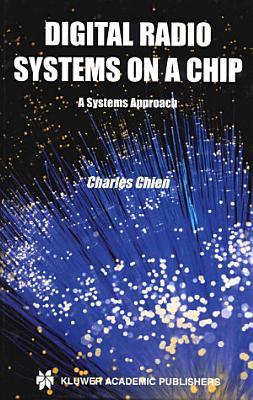 Digital Radio Systems on a Chip PDF