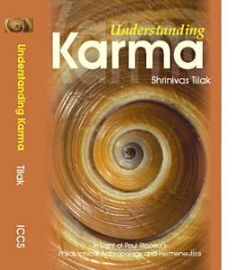 Understanding Karma Book