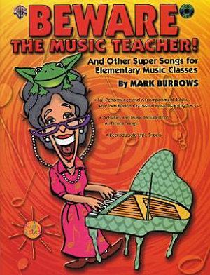 Beware the Music Teacher