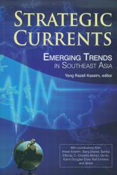 Strategic Currents: Issues in Human Security in Asia