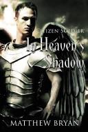 In Heaven s Shadow PDF
