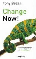 Change now  PDF
