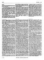 BNA s Patent  Trademark   Copyright Journal PDF