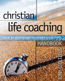 Christian Life Coaching Handbook PDF