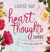 Heart Thoughts Cards PDF