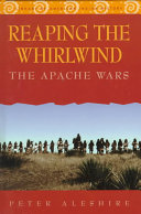 Download Reaping the Whirlwind Book