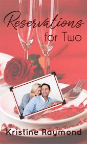 Reservations for Two (Celebration series Book 2)