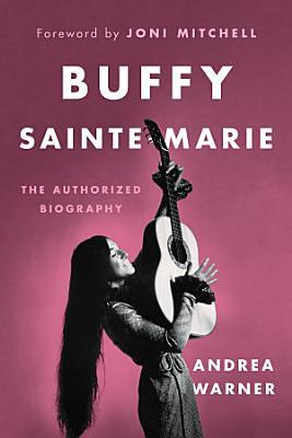Buffy Sainte Marie