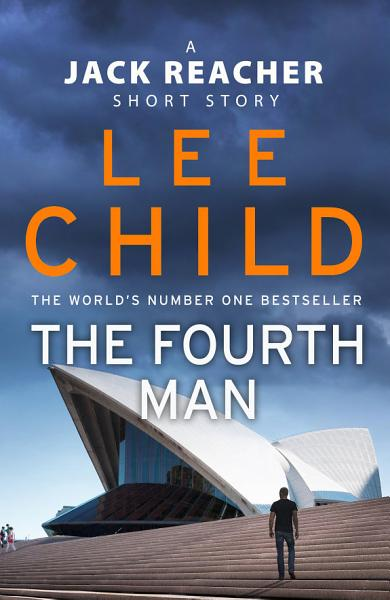 Download The Fourth Man Book