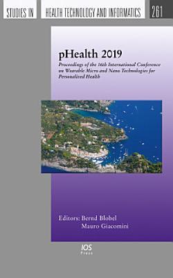 pHealth 2019