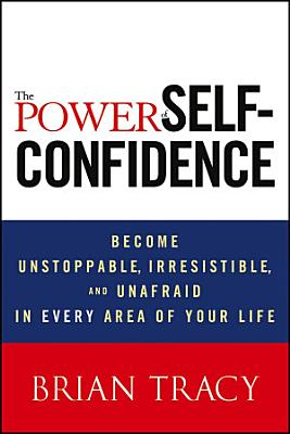 The Power of Self Confidence PDF