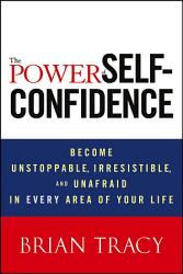 The Power Of Self Confidence Book PDF