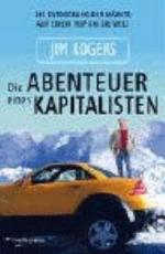 Die Abenteuer eines Kapitalisten PDF
