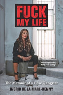 Download Fuck My Life Book