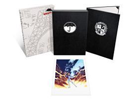 The Umbrella Academy Volume 1  Apocalypse Suite  Deluxe Edition  PDF