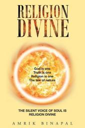 Religion Divine