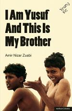 I Am Yusuf and This Is My Brother