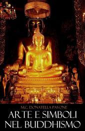 Arte e Simboli nel Buddhismo