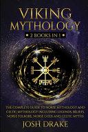 Viking Mythology
