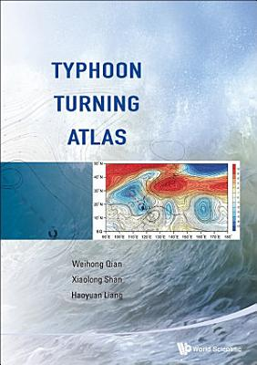 Typhoon Turning Atlas PDF